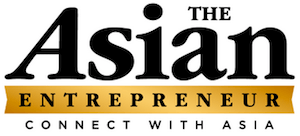 hr consultancy singapore asian entrepreneur