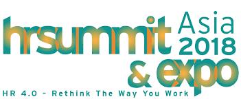 hr consultancy singapore hr summit