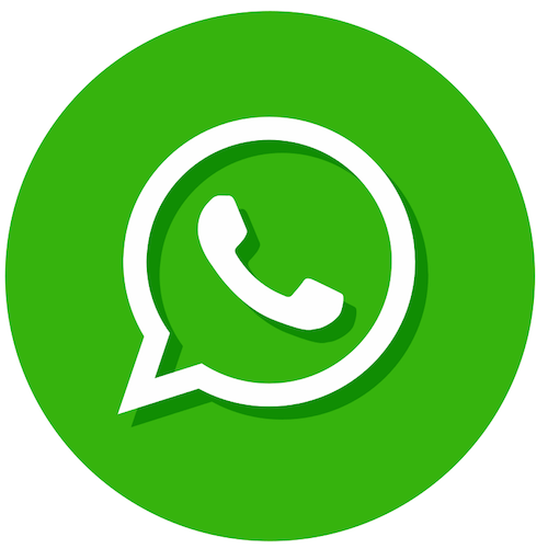 hr consultancy singapore whatsapp.png