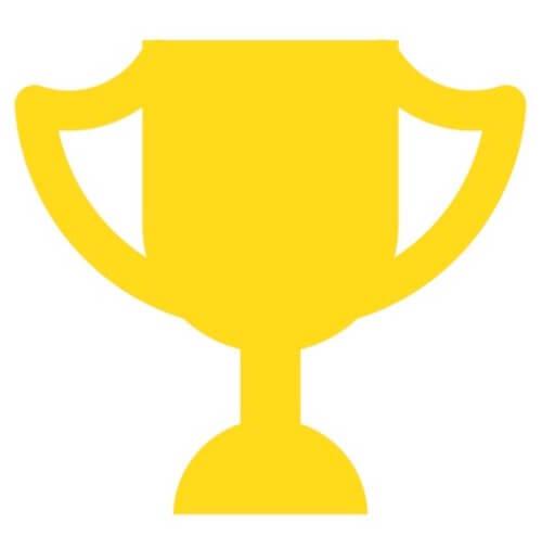 hr consultancy singapore winner