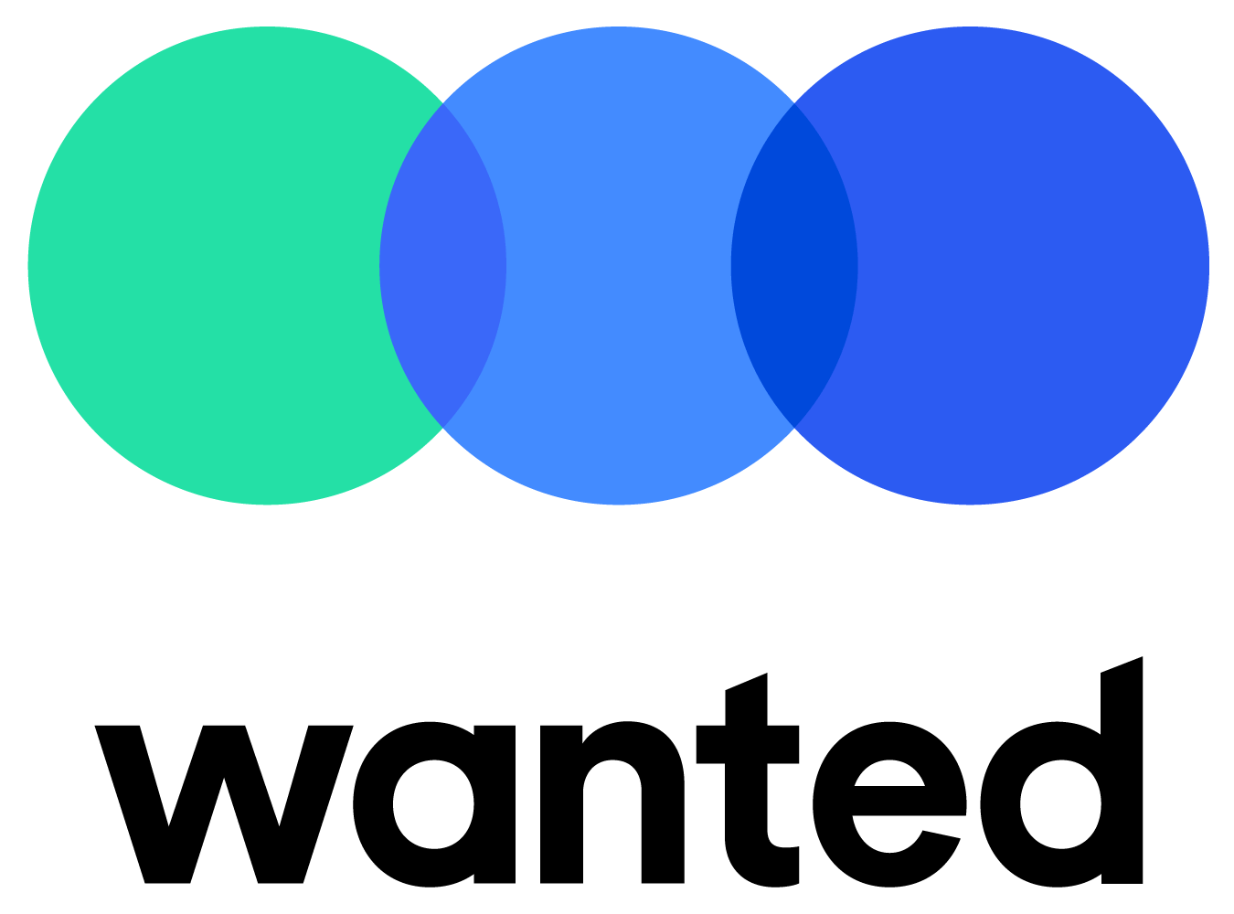wanted-new-logo_vertical